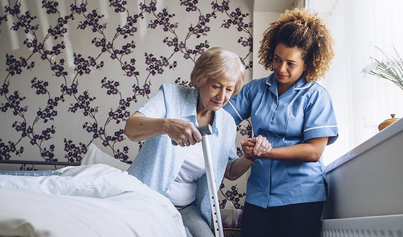 home-caregivers-for-elderly-seniors